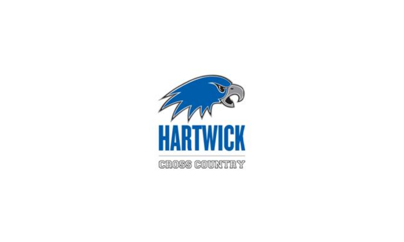 hartwick dating Dating back to 1762  hardwick, massachusetts friday and saturday, the third weekend of each august  for a brief history of the hardwick community fair, click here conducted by the.