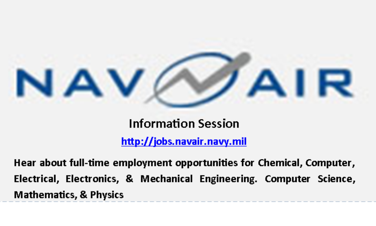 All Tech jobs at NAVAIR Weapons Division | Dice.com
