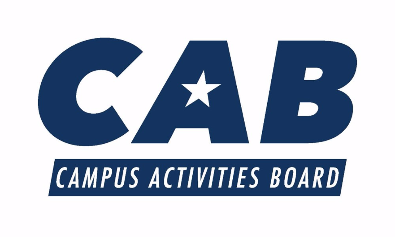 Campus Activities Board Committee Meeting