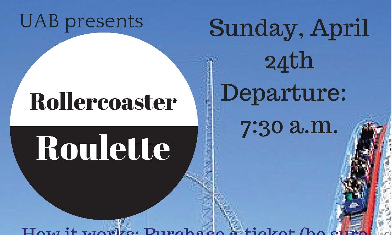 Roulette management services
