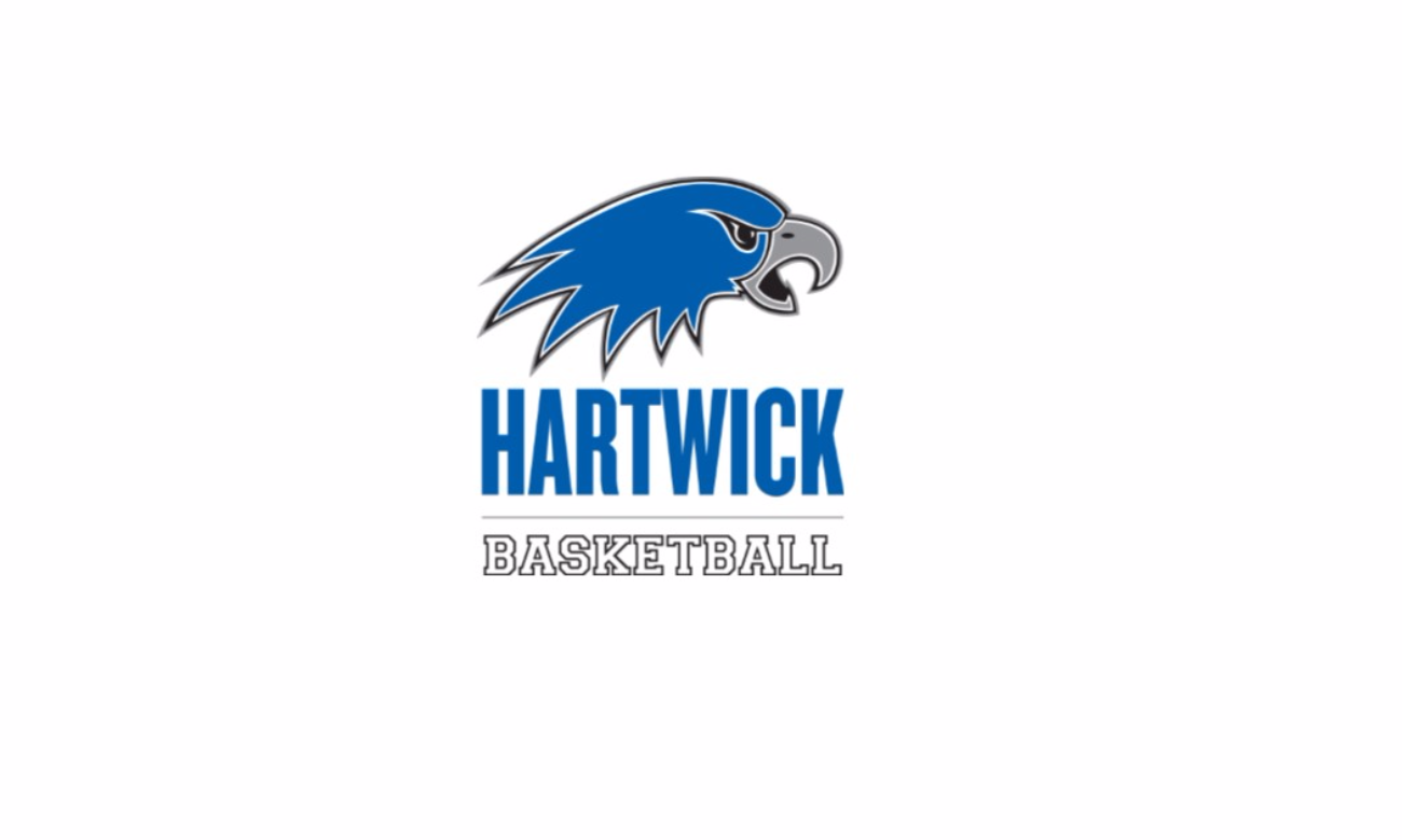 hartwick guys By town of hartwick historical society paperback $959 $ 9 59 $1895 prime free shipping on eligible orders only 5 left in stock - order soon.