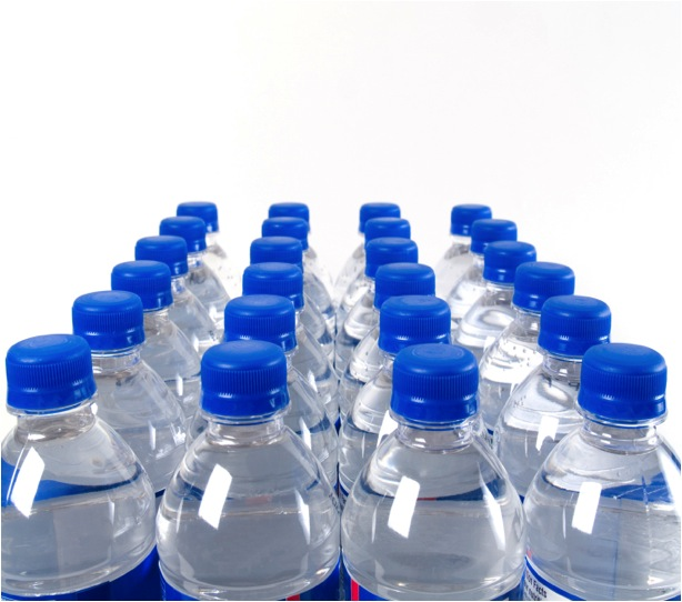 bottled water ban If we ban bottled water and then in the winter they turn off the water fountains people on the street would have nothing to drink bottled water my be bad for the environment but think about how it might effect other people.