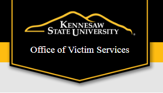Campus Connections: The Office Of Victim Services