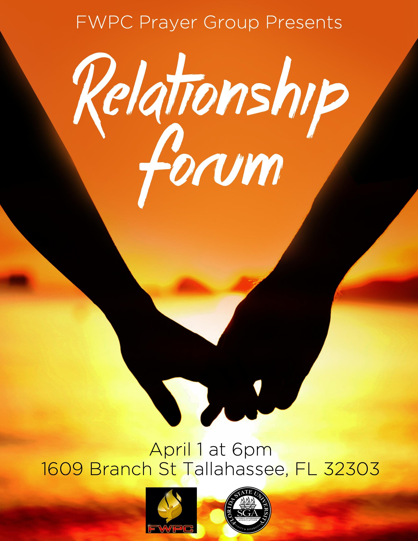 Relationshipforum