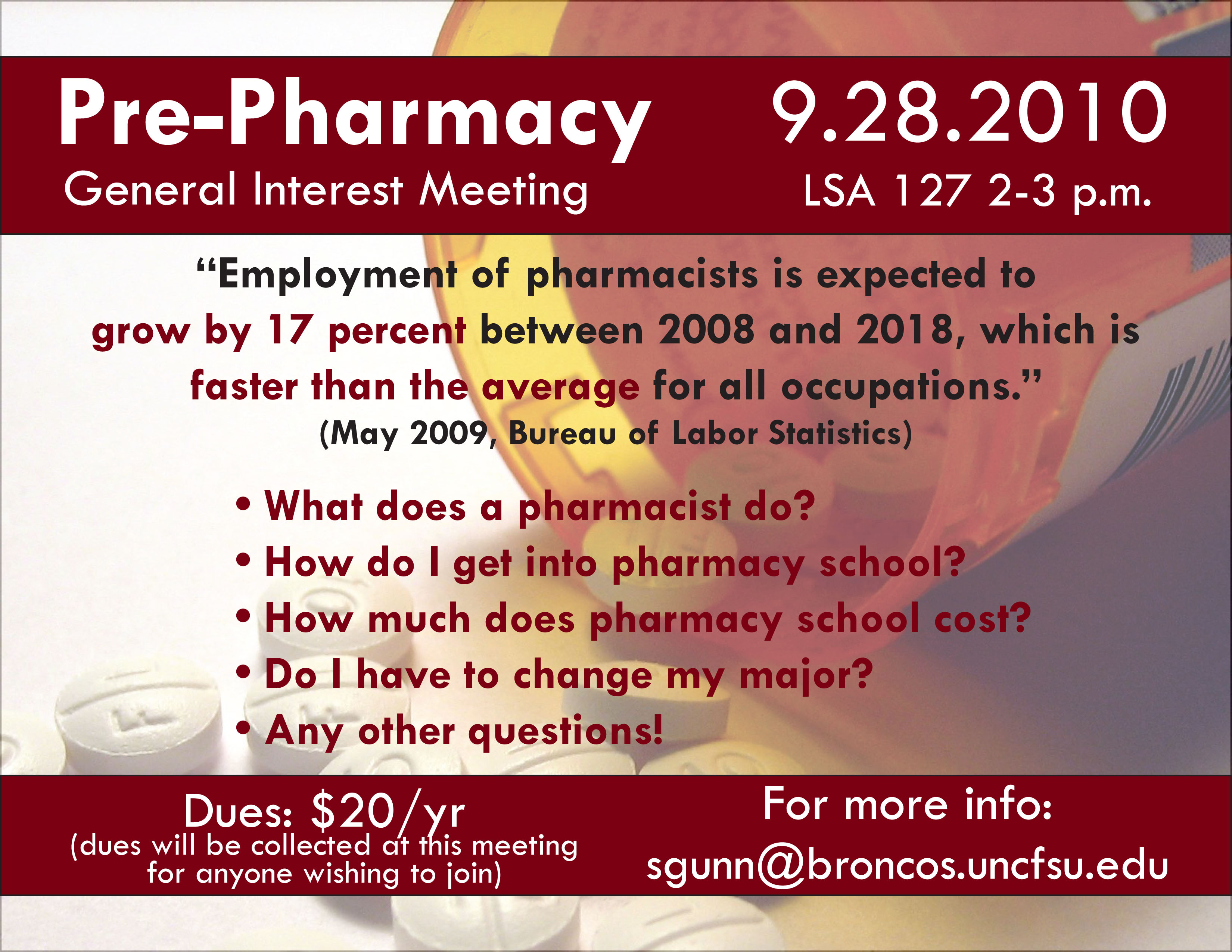 pharmacy meetings Commission meeting information for pharmacy professions date and location activity documents april 26, 2018 comfort inn evergreen room.