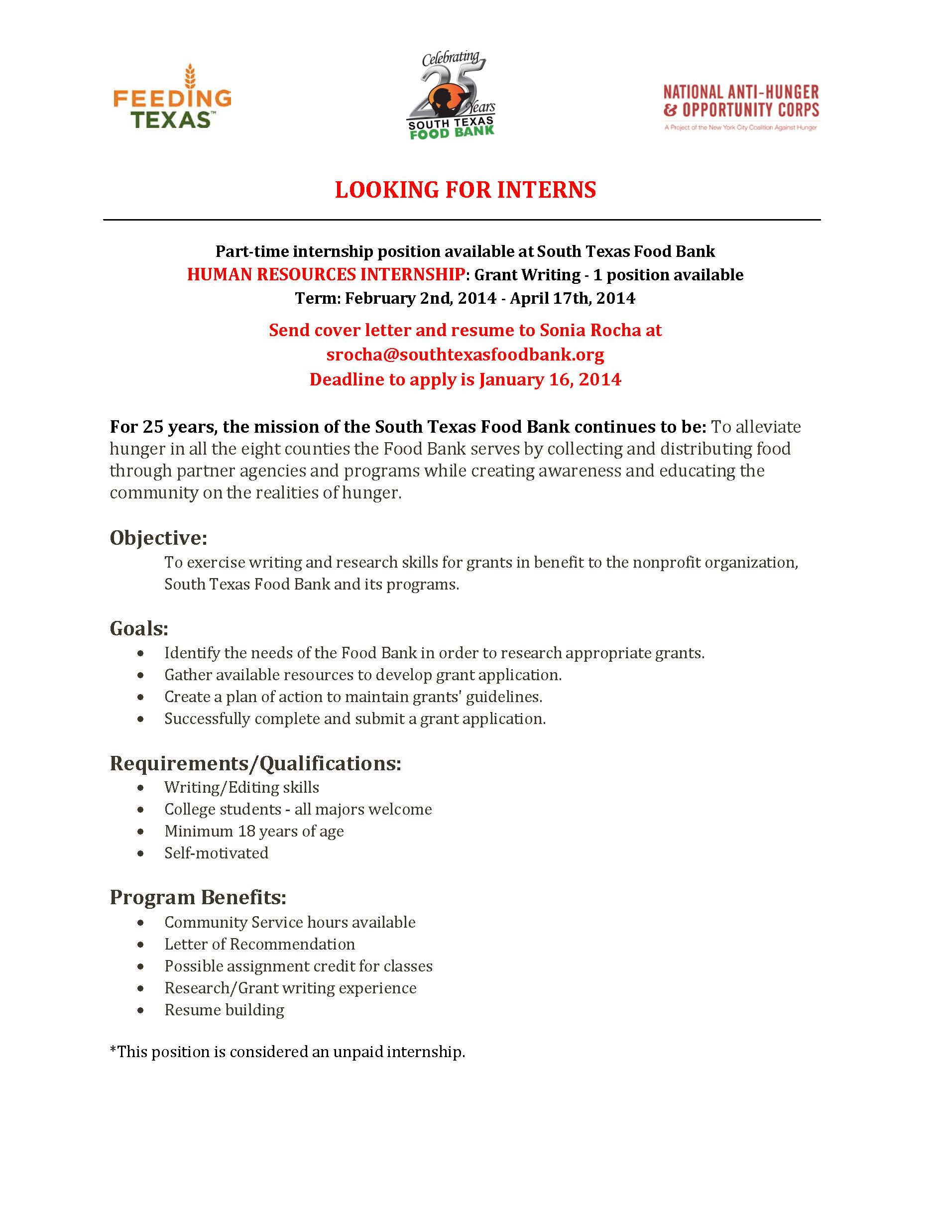 sle resume accounting student exles of best resumes