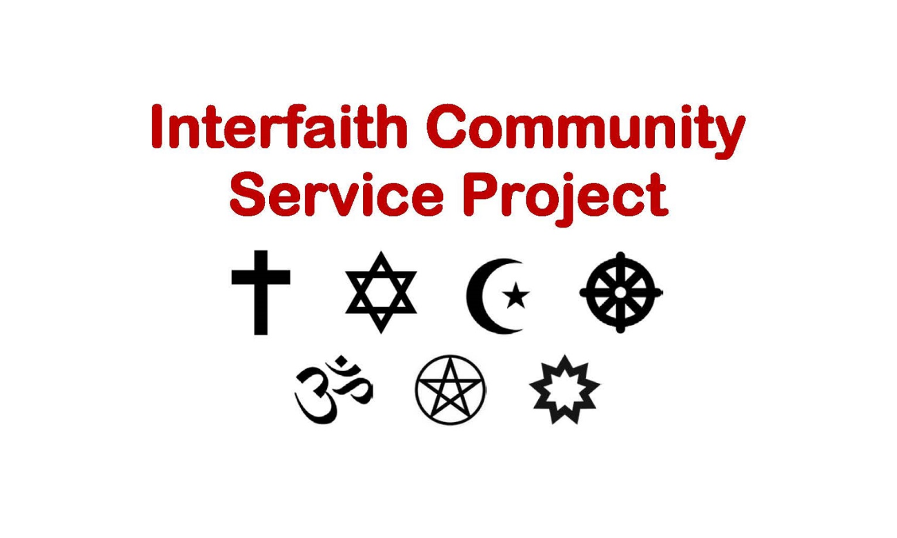 project interfaith Our lady of lourdes parish & school - omaha, ne 2124 s 32nd ave omaha, 68105  located in the heart of the hanscom park & field club neighborhoods, our lady of lourdes parish & school have been welcoming families for 100 years.