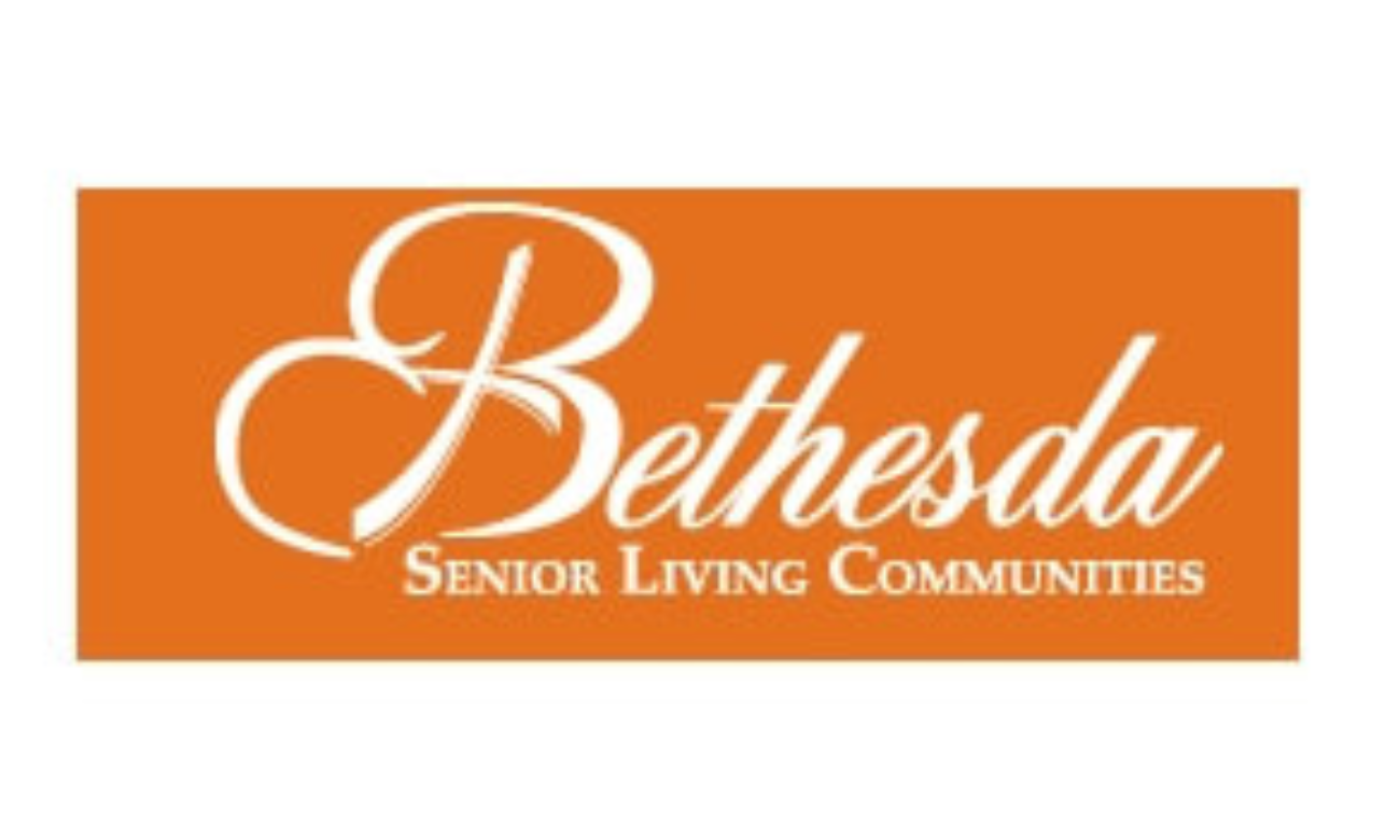 Bethesda Gardens Assisted Living Facility Volunteering