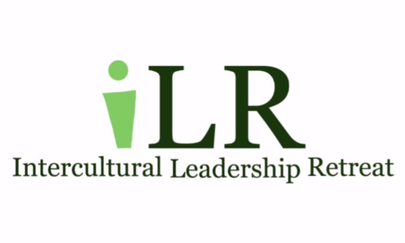Intercultural leadership