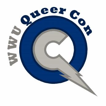 WWU Queer Con