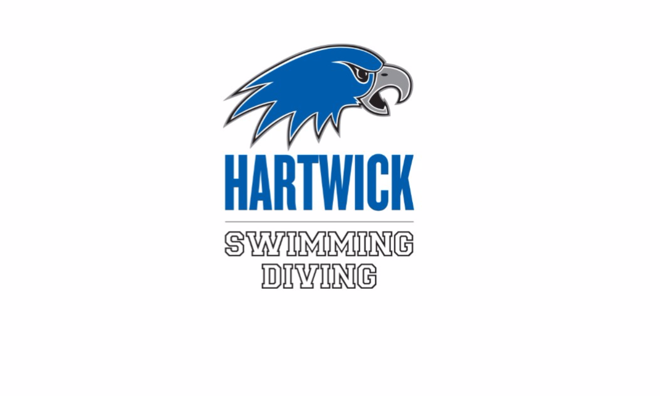 single women in hartwick It's not easy being single in hartwick - but it's a cinch meeting single men and single women on matchcom join the conversation and connect with us: facebook.