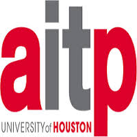 UH AITP coordinator application form - Get Involved
