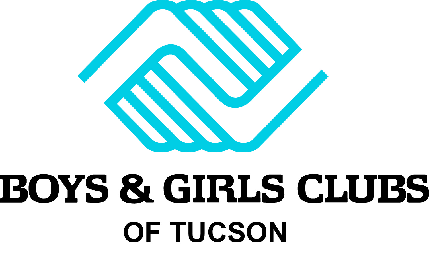 Image result for Boys and girls club of tucson logo