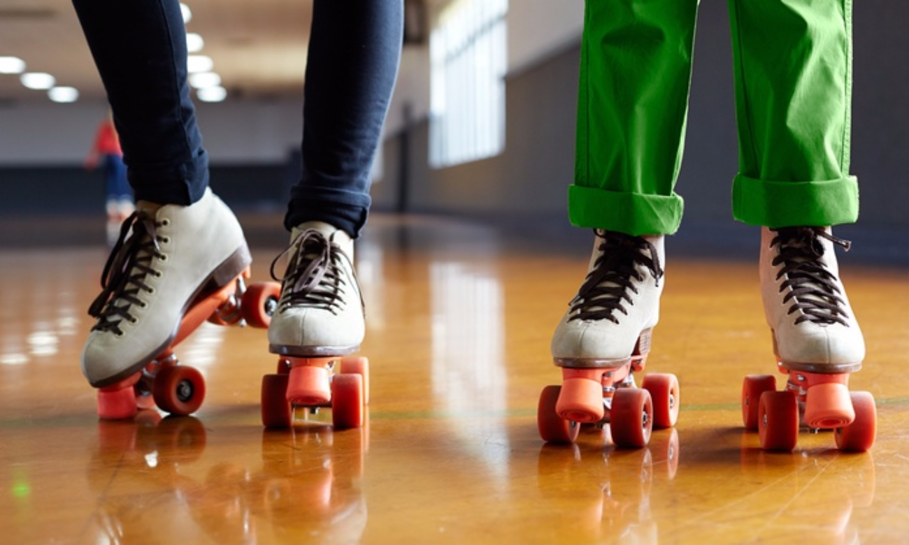 Roller skating rink woodbridge nj - Roller Skating Rink Woodbridge Nj 20