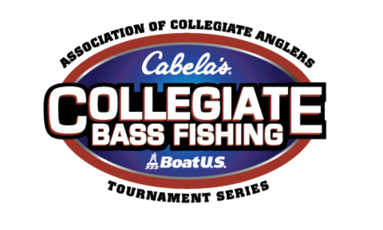 Collegiate bass fishing series at pickwick lake for College bass fishing