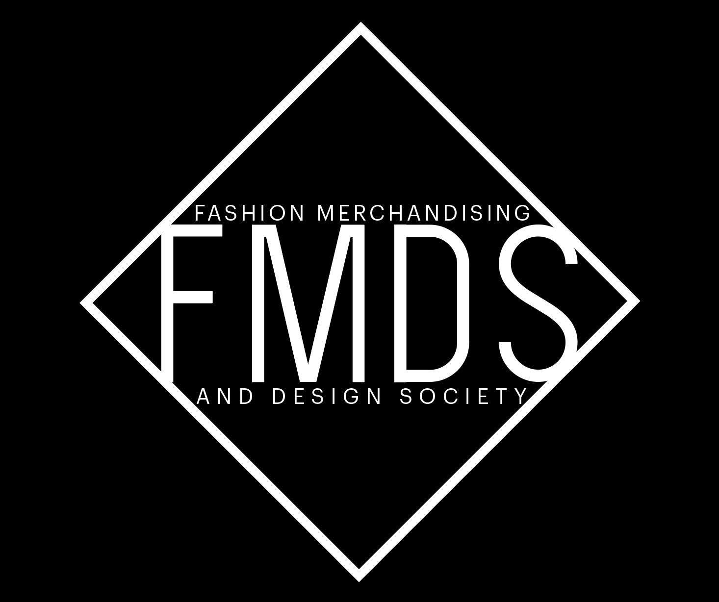 Fashion merchandising and design society 14