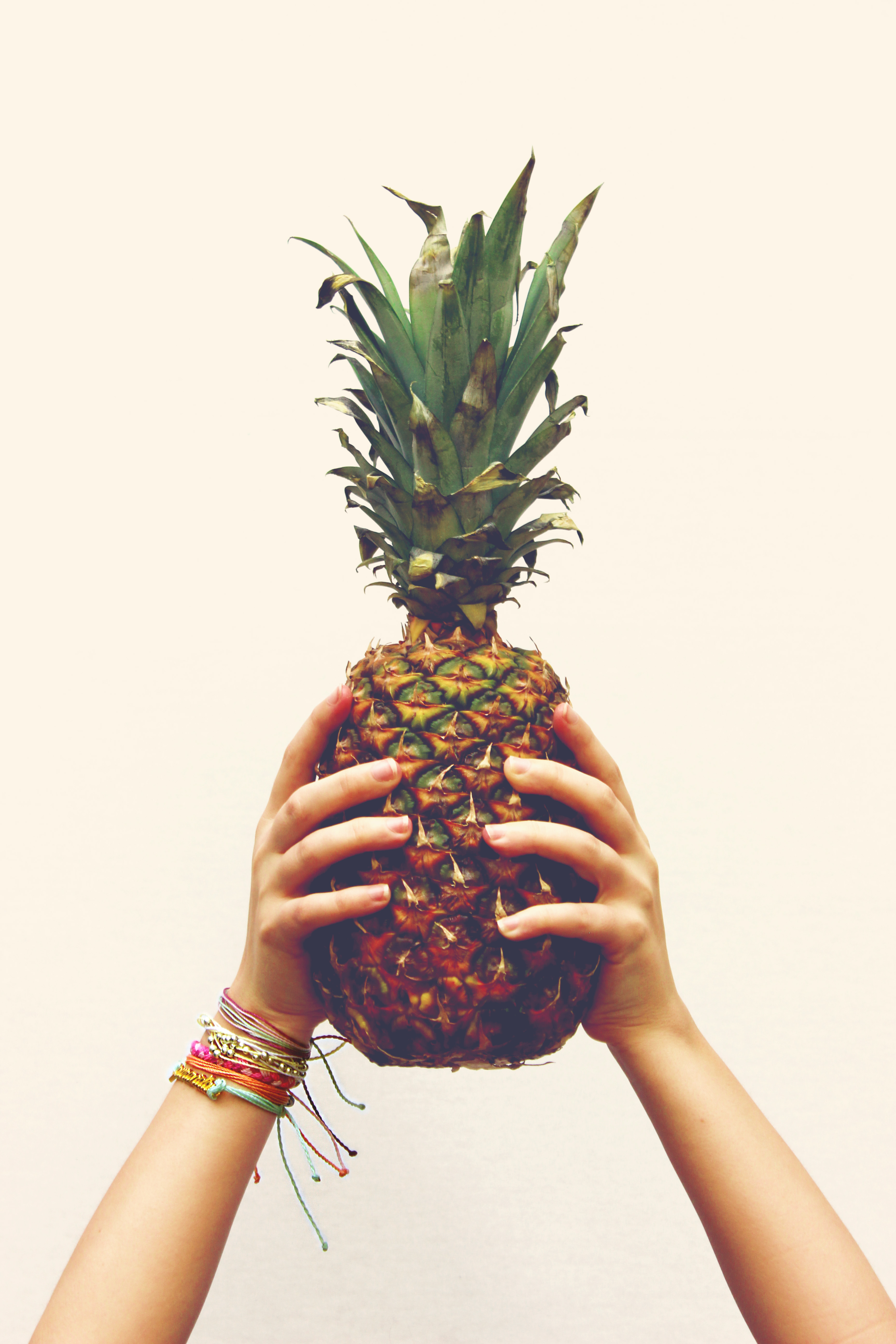 Pineapple Photography Tumblr Www Pixshark Com Images Galleries With A Bite