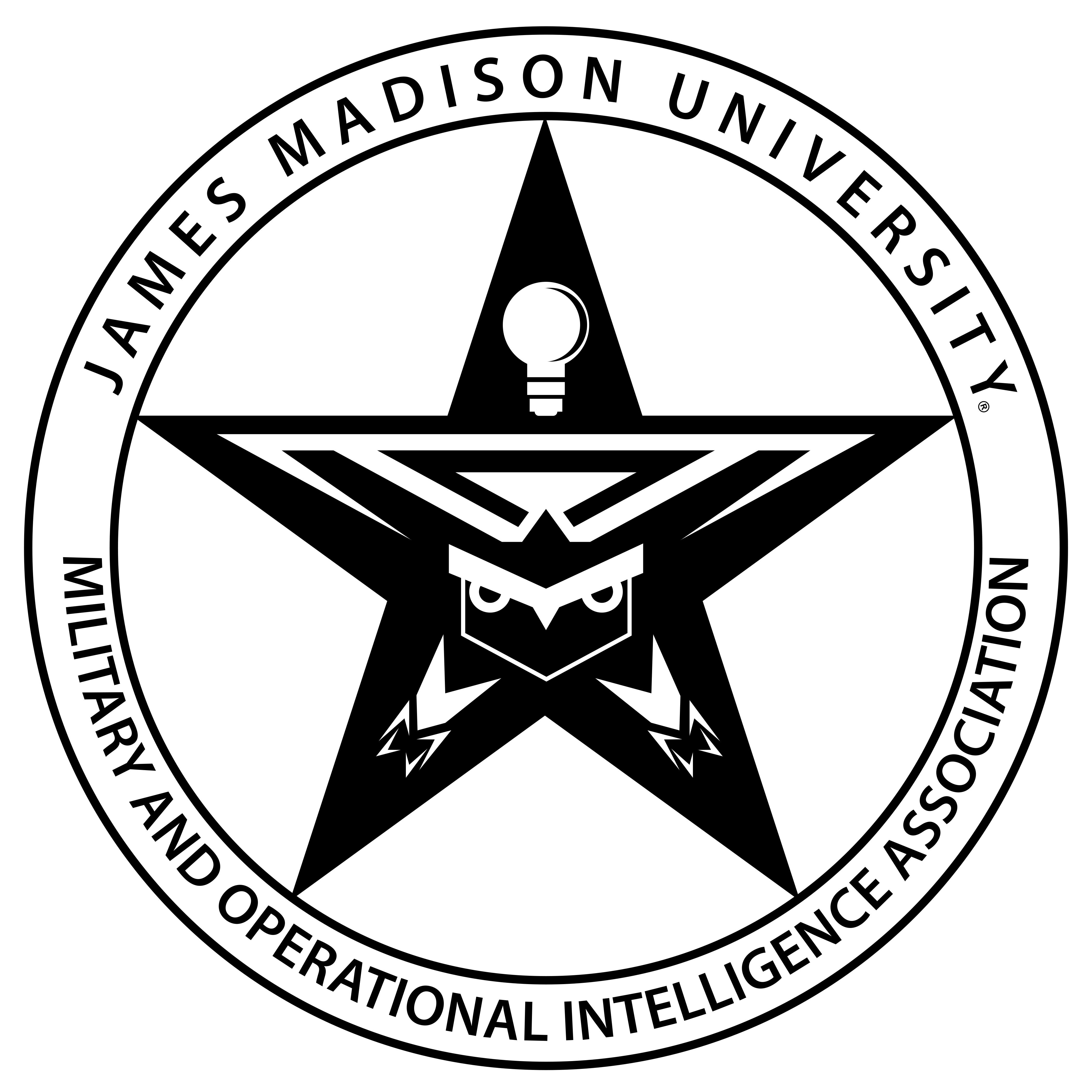 Military & Operational Intelligence Association - Be Involved