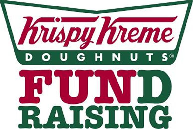 Corporate Conflicts - Nelson Chin provides insight & commentary on the impact of Sarbanes Oxley Act on Krispy Kreme Doughnuts (KKD).