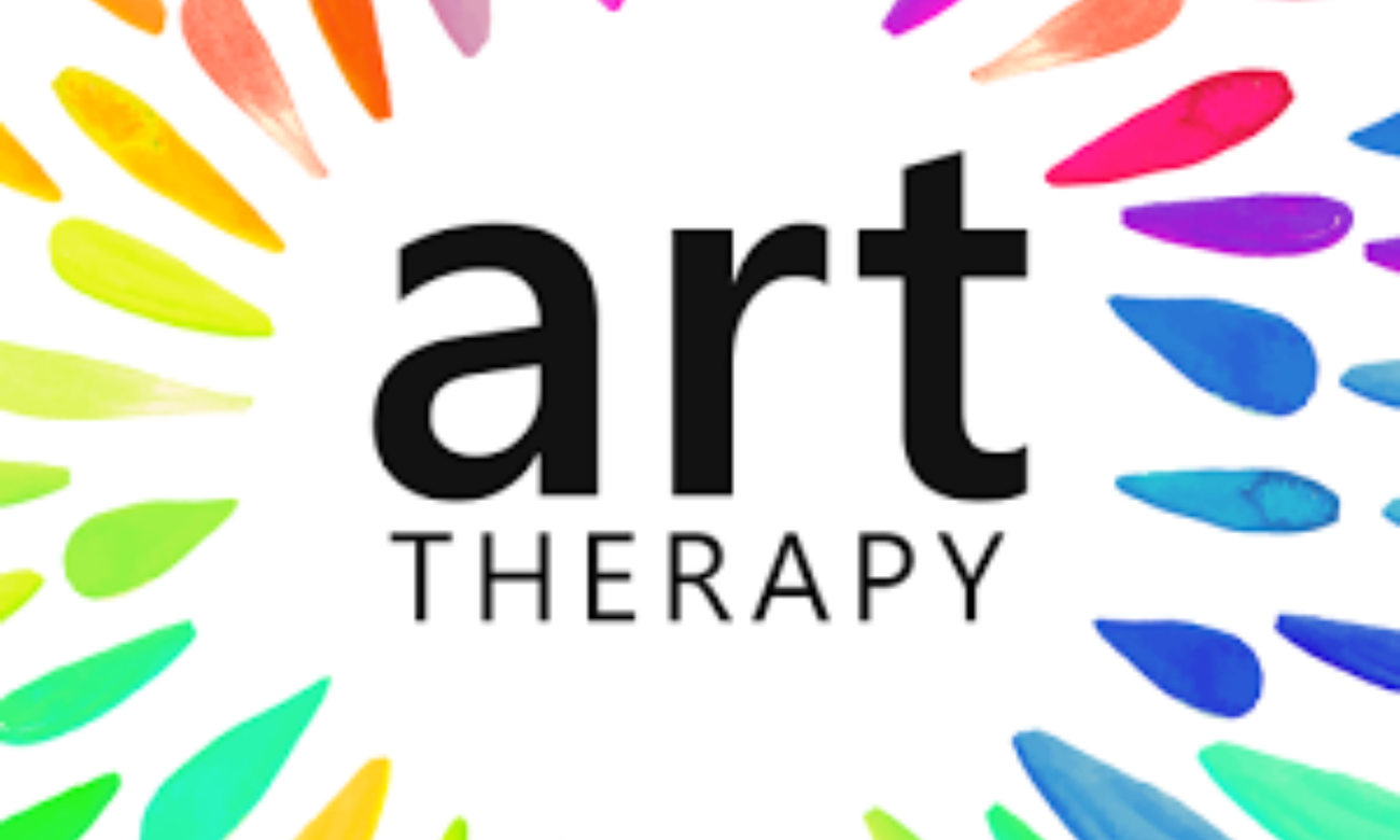 art therapy occupational outlook handbook
