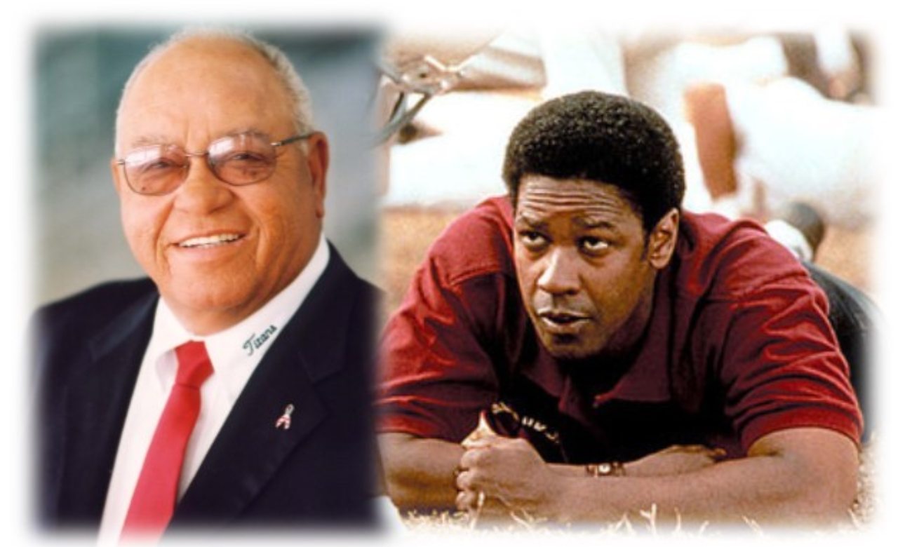 herman boone leadership Analysis questions for remember the titans directions: answer the following questions completely 1 what is coach herman boone's leadership style.