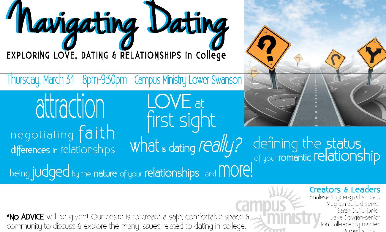 beste College dating website Chat up lijnen snelheid dating
