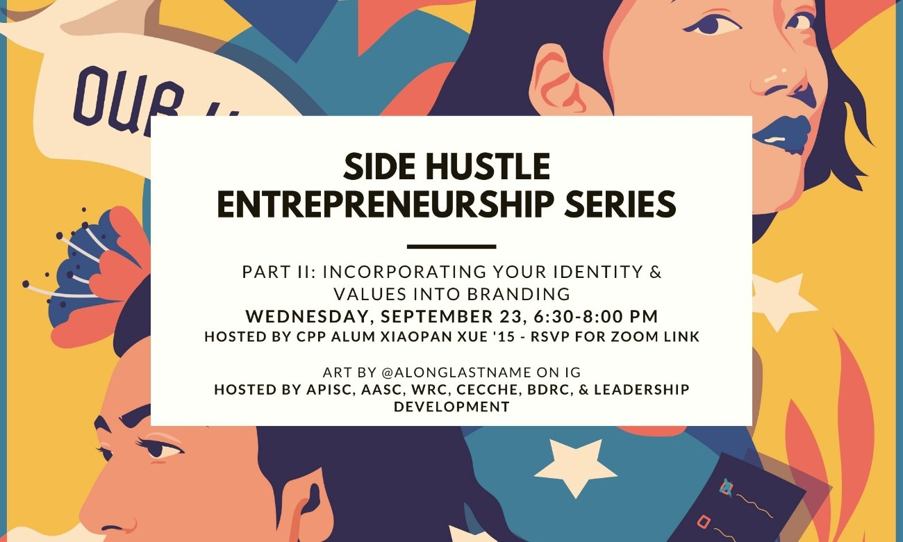 side hustle pic 2