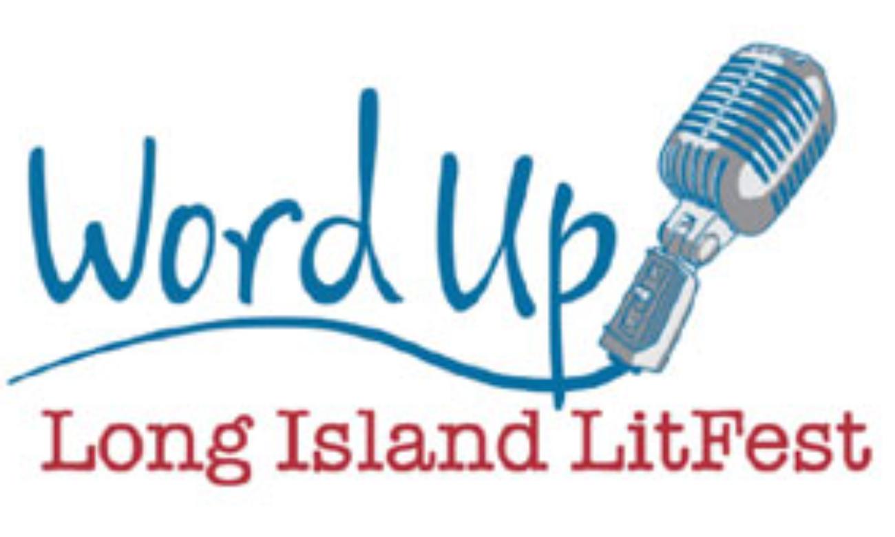 Long Island Music Molloy