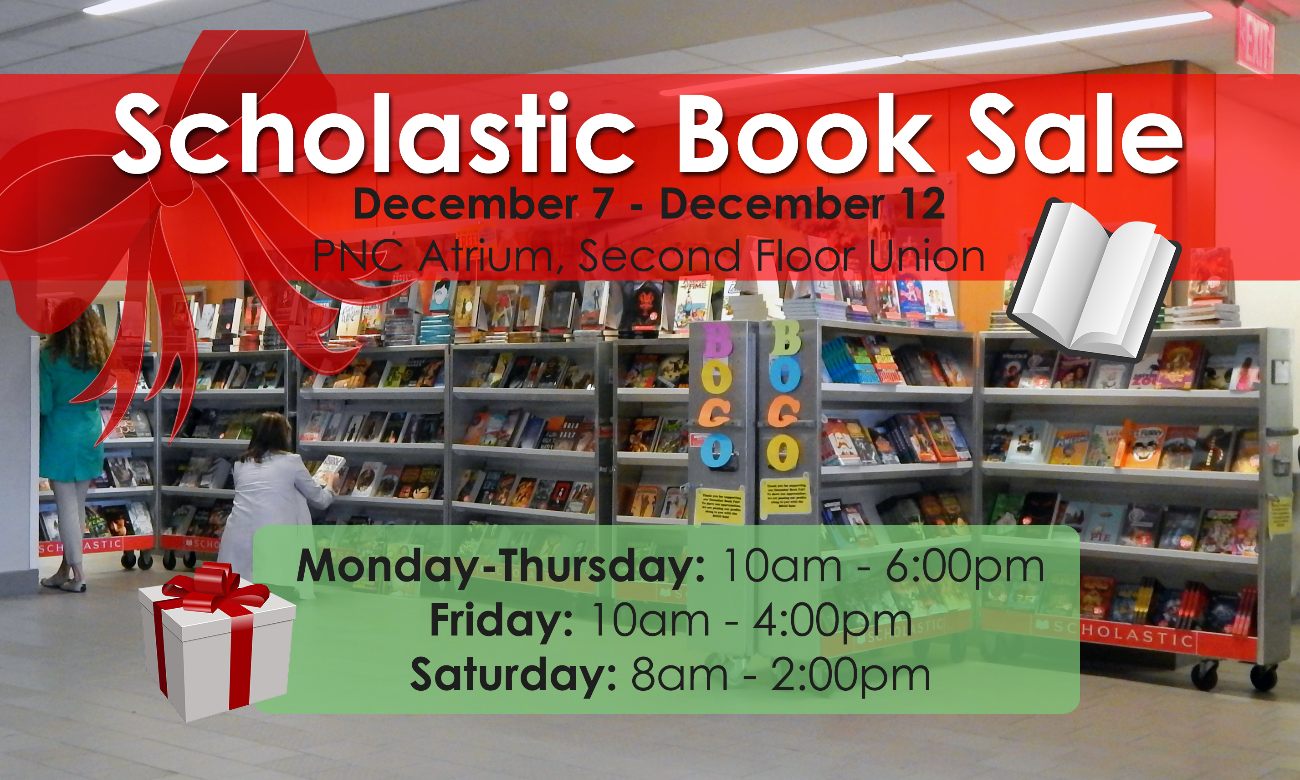 Scholastic offers significant discounts and the best prices on new and current releases online or in stores. Stock up on books for summer reading, Mother's Day gifts, beach books, graduation gifts.
